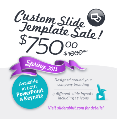 Presentation_Design_Custom_Templates