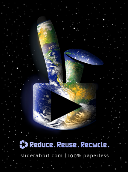 SlideRabbit_Earth_Day_Presentation_Design_2013_Web