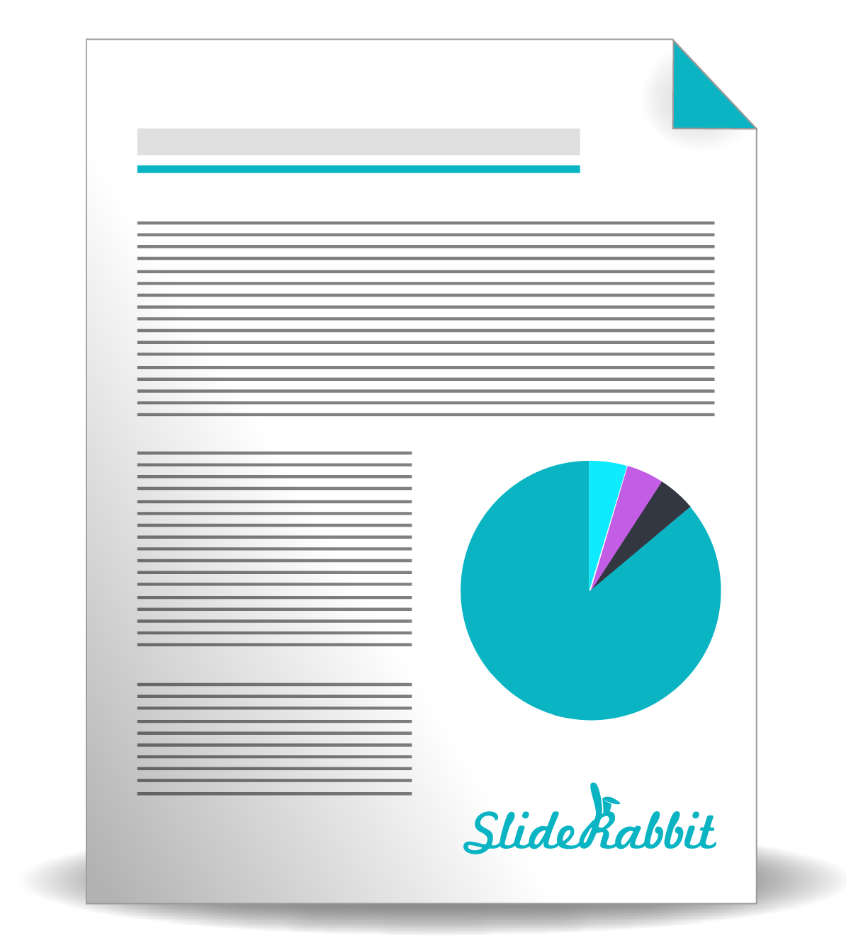 Presentation Software SlideRabbit VisualSugar Presentation Design Powerpoint